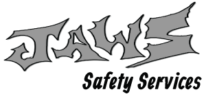 Jaws Safety Services
